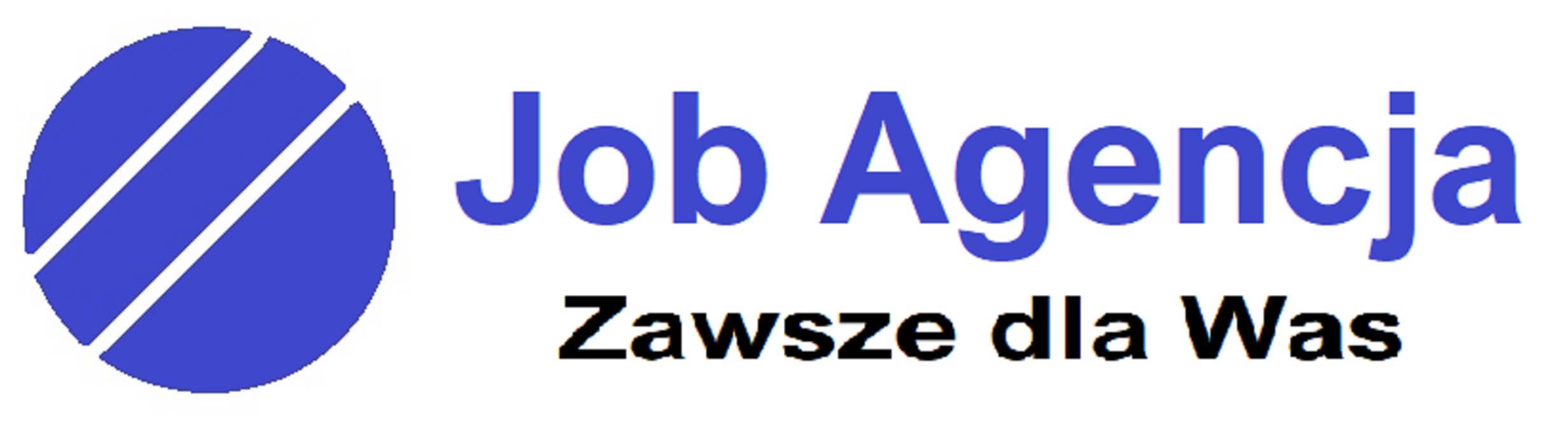 Job Agencja